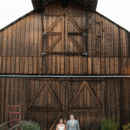 130x130 sq 1368641817464 barn wedding vintage pink katelynbrock643ww