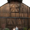 130x130_sq_1368641817464-barn-wedding-vintage-pink-katelynbrock643ww
