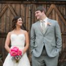 130x130_sq_1368641825977-barn-wedding-vintage-pink-katelynbrock646ww