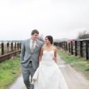 130x130_sq_1368641832957-barn-wedding-vintage-pink-katelynbrock663ww