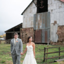 130x130 sq 1368641840151 barn wedding vintage pink katelynbrock668ww