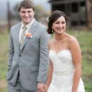 130x130_sq_1368641847035-barn-wedding-vintage-pink-katelynbrock674ww