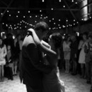 130x130_sq_1368641854482-barn-wedding-vintage-pink-katelynbrock735ww