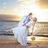 A Perfect Paradise Wedding Reviews