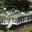130x130 sq 1420601861970 liriano clop wedding 4 2014
