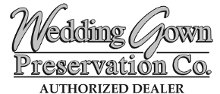 220x220_1356552925712-weddingpresco.logo