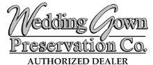 220x220 1356552925712 weddingpresco.logo