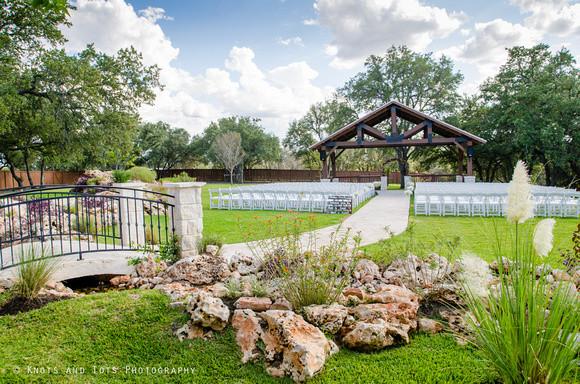 1397742962124 Gabriel Pavillio Georgetown Wedding Venue