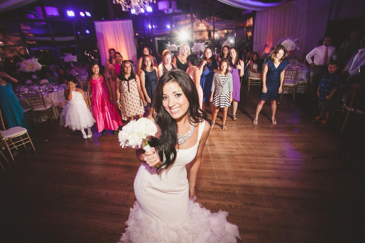 Expression events reviews san jose ca 15 reviews for Wedding dress rental san jose