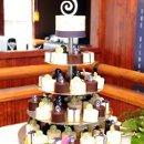 130x130 sq 1306337977864 cakes2