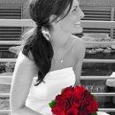 130x130 sq 1306340733754 bride