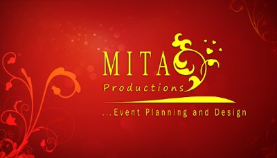 Mita Events