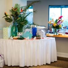 Lago Mar Country Club Venue Fort Lauderdale Fl