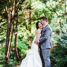 220x220 sq 1515962143 bcadd4f455bcf2c3 1515962140 bfd77f4be164af5d 1515962118444 1 seattle wedding ph