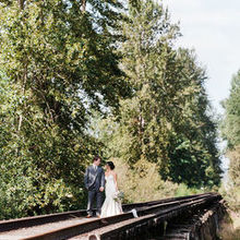220x220 sq 1515962199 adc022c8b90305dc 1515962196 c5bea67033104b5a 1515962118484 37 seattle wedding p