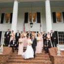 130x130 sq 1447512201696 felton hayworth bridal party on stairs southernlov