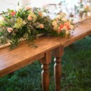 130x130 sq 1447524547908 little cooper head table photo