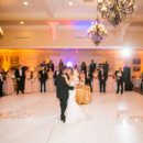 130x130 sq 1447526653073 felton hayworth first dance