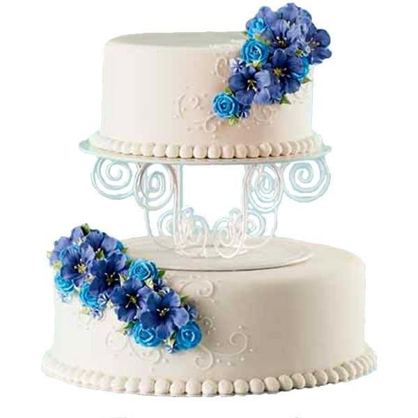 Cakes Spokane Wa