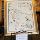 130x130_sq_1407163114776-southern-wedding-drink-menu