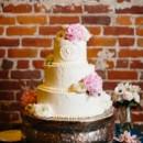 130x130_sq_1407163124219-southern-wedding-peony-cake2