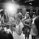 130x130_sq_1407163126602-southern-wedding-sorority-sing