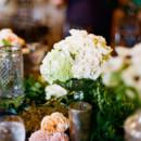 130x130_sq_1407163132346-southern-wedding-white-centerpiece2