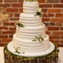 130x130_sq_1407163689151-bardin-wedding-cake