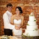 130x130_sq_1407163691915-bardin-wedding-cake2