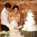 130x130_sq_1407163694191-bardin-wedding-cake3