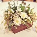 130x130_sq_1407163697182-bardin-wedding-centerpiece