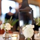 130x130_sq_1407163699873-bardin-wedding-centerpiece2