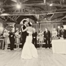 130x130_sq_1407163704141-bardin-wedding-dance2