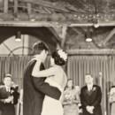 130x130_sq_1407163707041-bardin-wedding-dance3