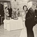 130x130_sq_1407163709557-bardin-wedding-dance4