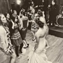130x130_sq_1407163712143-bardin-wedding-dance5