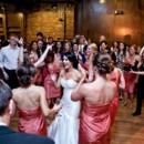130x130_sq_1407163716253-bardin-wedding-dance7