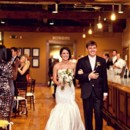 130x130_sq_1407163724358-bardin-wedding-entry3