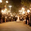 130x130_sq_1407163727131-bardin-wedding-exit