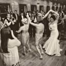 130x130 sq 1418853553662 bardin wedding dance6