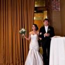 130x130 sq 1418853560026 bardin wedding entry2
