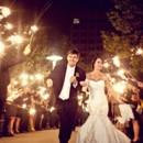 130x130 sq 1418853573030 bardin wedding exit2