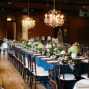 130x130 sq 1418853938694 southern wedding indoor reception