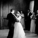130x130 sq 1418853941543 southern wedding first dance4