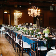 220x220 sq 1418853938694 southern wedding indoor reception