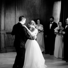 220x220 sq 1418853941543 southern wedding first dance4