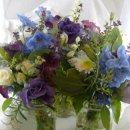 130x130_sq_1312233902188-ginasflowers036