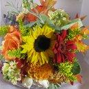 130x130_sq_1319423279646-mountainsandannsflowers114