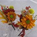 130x130_sq_1322002987474-annsflowersandpeace025