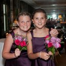 130x130_sq_1358887425883-ashleybassjr.bridesmaids